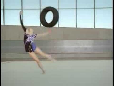 гимнастика новые прикольные фото, анекдоты, видео, посты