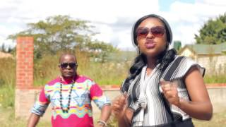 Video Ethel   umwebe official video download MP3, 3GP, MP4, WEBM, AVI, FLV Oktober 2018