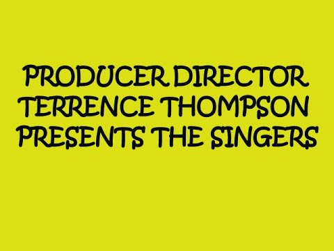 Boy George and Culture Club Behind the Scenes pt 1 of 2