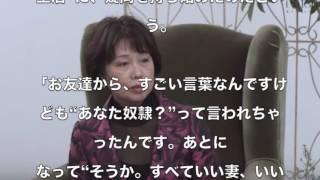 チャンネル> K24chan 国内2ちゃんねるや海外版2ちゃんねるの「4chan...