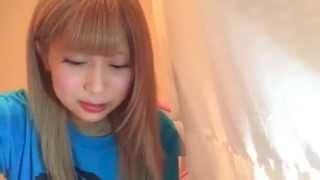 7月4日に向けてメンバーコメント!最終回は七星ぐみ! 2015.07.04(Sat...