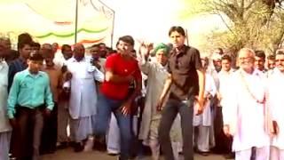 Jaat arakshan haryana song MP4