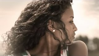 Sami Dan - Anchi Yene - Reggae music