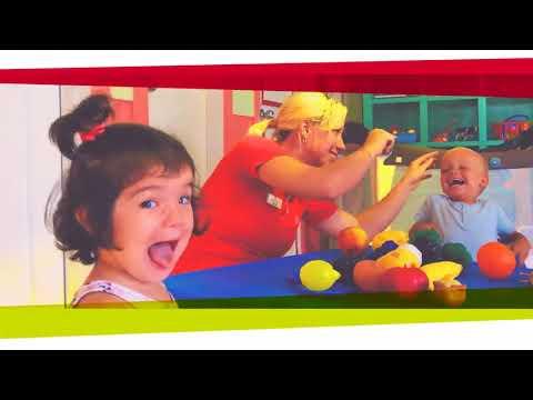 Видео - Sol Cayo Santa María