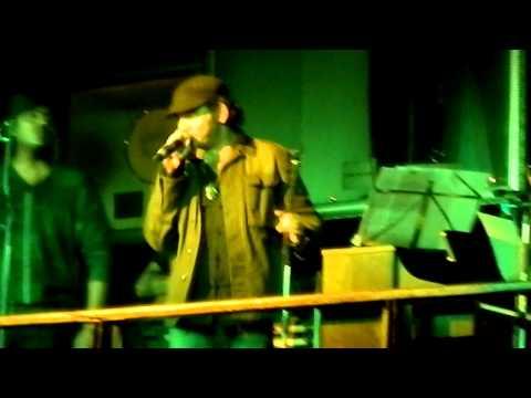 Ye Dooriyan-Mohit Chauhan Unplugged