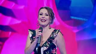 Vlatka Karanovic   Original BN Music 2018 HD