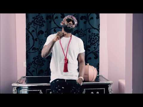 FALLY IPUPA - SIAMOIS - NEW - AVEC PAROLES