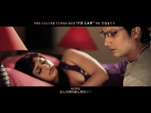Promo of Yun Lab Se by Javed ali