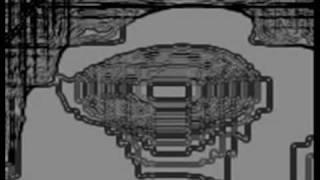 ramzgt - experimental techno mud (kaoss cassette techno, 2009)