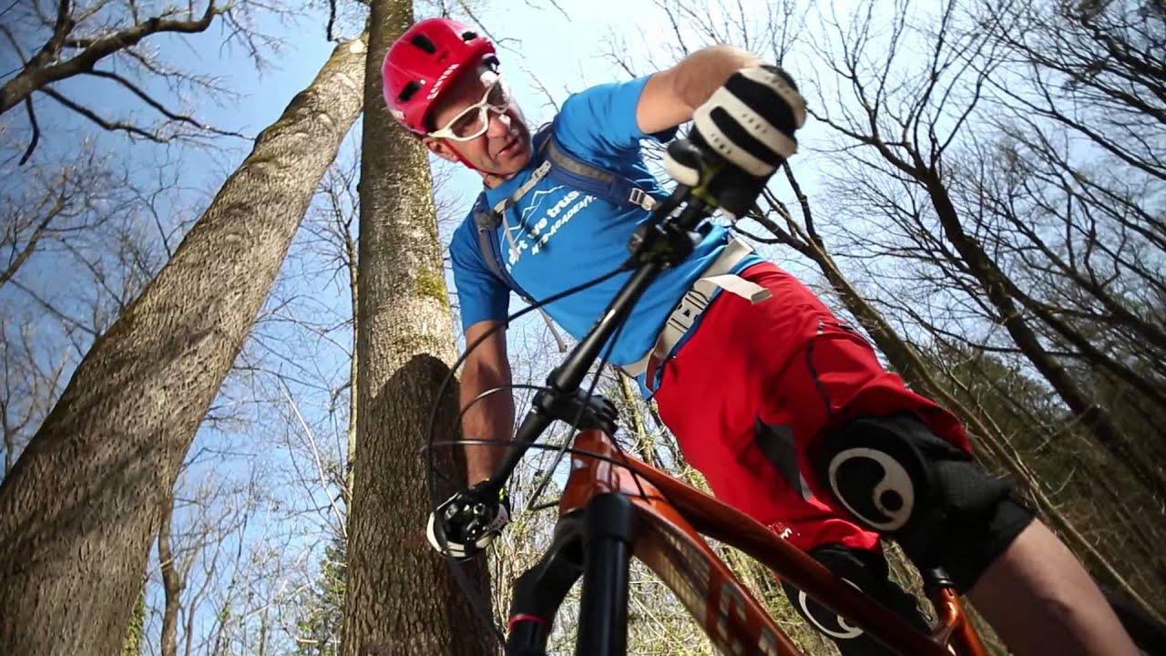 Fahrradmitnahme: Das Muss Man Beachten