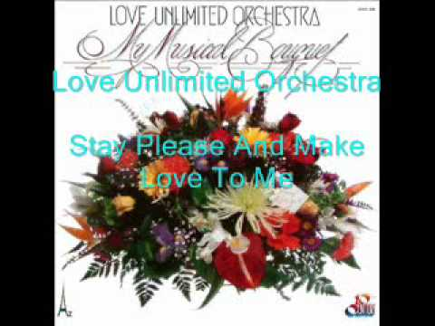 love-unlimited-orchestra-stay-please-and-make-love-to-me-zedoud1