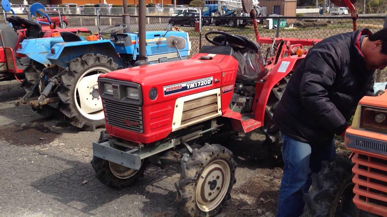 Mitsubishi sel Garden Tractor | Gardening: Flower and ... on mitsubishi d2500 tractor parts, mitsubishi compact tractor 4x4, mitsubishi diesel compact tractors, mitsubishi compact tractor parts,
