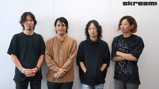 THE BACK HORN | Skream! インタビュー https://skream.jp/interview/20...