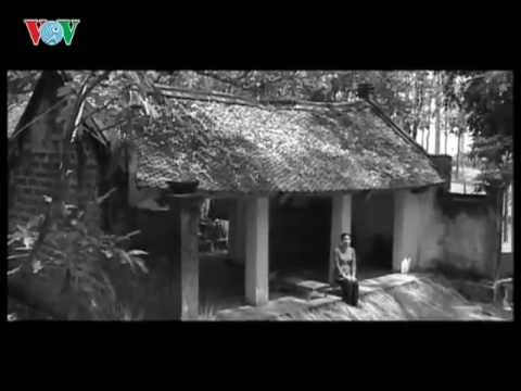 Ngồi buồn nhớ mẹ ta xưa  Nguyễn Duy _ Với lời bình của TS Chu Văn Sơn