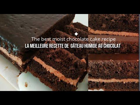 la-meilleure-recette-de-gâteau-humide-au-chocolat/the-best-moist-chocolate-cake-recipe