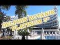 Delphin Botanik Platinum 5* – Аланья – Лучшие   отели Турции