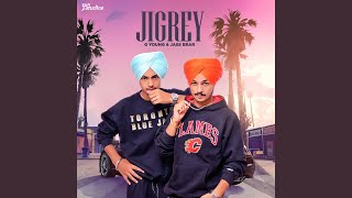 Jigrey (G Young) Mp3 Song Download