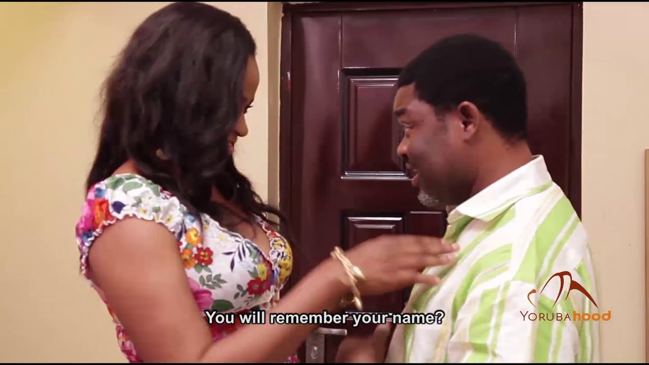 Download Ojale Onile - Yoruba Latest 2020 Movie Now Showing On Yorubahood