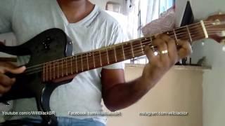 Baixar péricles costumes iguais violão