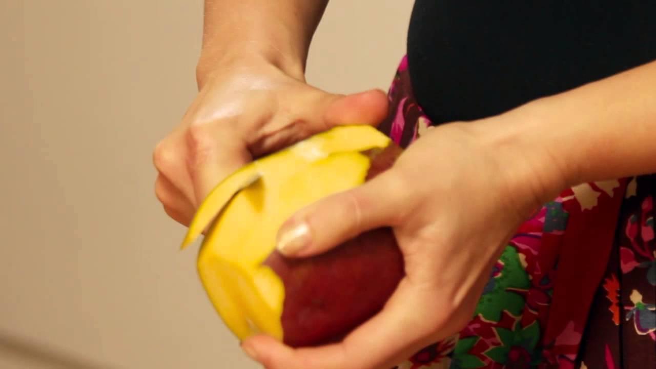 KNORR Collezione Italiana Hámozott kockázott paradicsom konzerv** Hogyan kell hámozni egy felnőtt