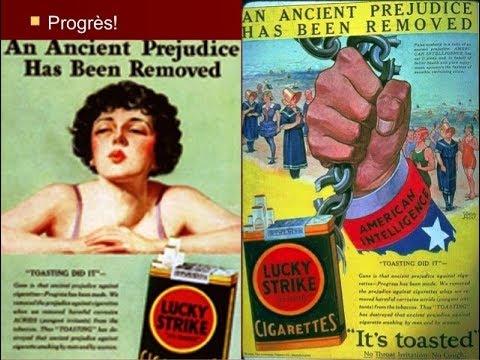 دعايات-سكائر-غريبه-و-جميله-,-nice-and-strange-advertising-cegarettes