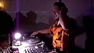 FETISH CLUB @montage lounge  DJ JET BARONG