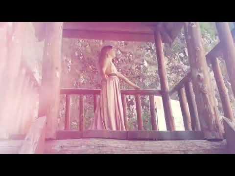 Arilena Ara - Nentori (romanian version by Sabrina)