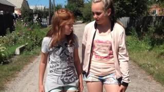 Короткий Фильм Дар Ведем Трейлер 2016