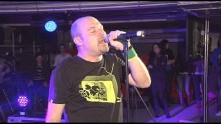 Bere Gratis - Vino mai aproape LIVE in Garajul Europa FM