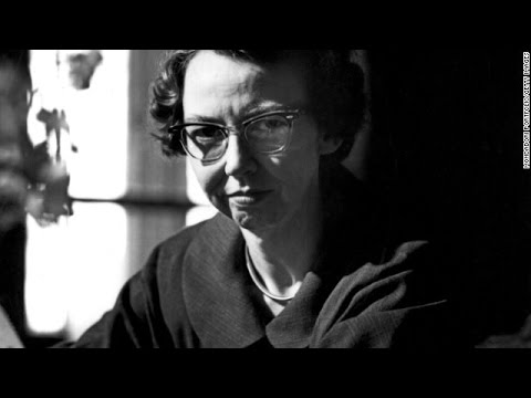 """""""A Good Man is Hard to Find"""" -Flannery O'Connor"""