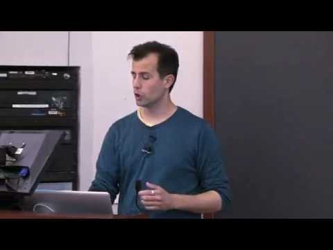 "Lecture 0 ""HTTP"". Building Dynamic websites. Harvard OpencourseWare. CS E-75"