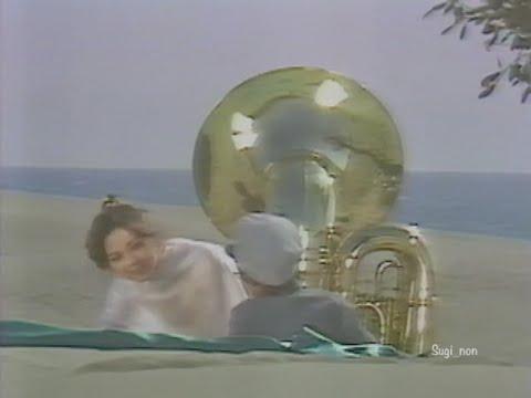 ヘレン笹野「キュン!と片想い」1981