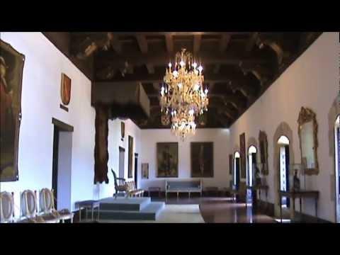 Santo Domingo- Museo de las Casas Reales