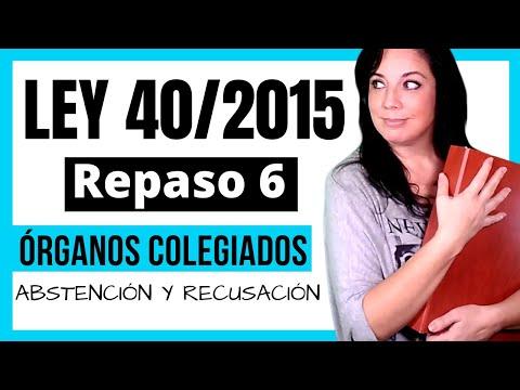 ley-40/2015-6️⃣-título-preliminar