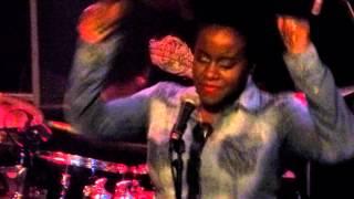 etana - reggae (live)