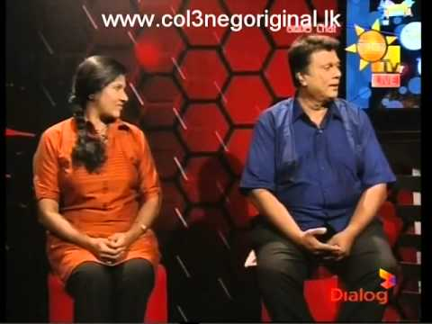 Coffee Chat -21-06-2015-Part 2