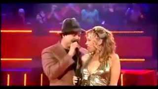 Guy Sebastian, Jade MacRae - Al Green