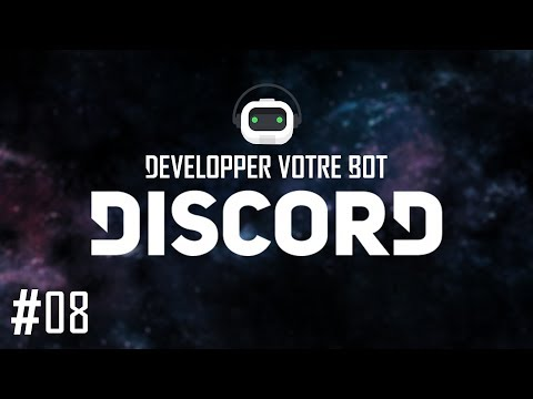 [JDA] Create a bot discord : MUSICAL BOTS with LavaPlayer