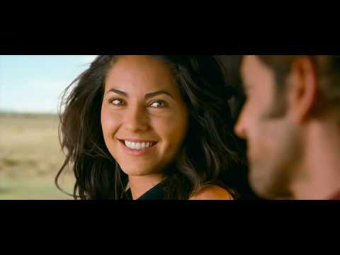 'Tum Bhi Ho Wahi' - Kites (2010) *HD* - Full Song - DVD - Music Video