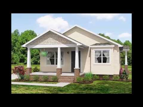 Ranch House Plans And Photos | Ranch House Plans Award Winning