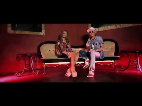 MADALINA & DANNY - DRAGUL MEU, DRAGA MEA (VIDEO OFICIAL 2014)