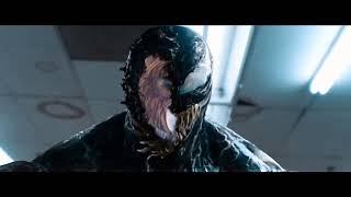 """""""Prof. DAO"""" in the Venom movie CONFURMED"""