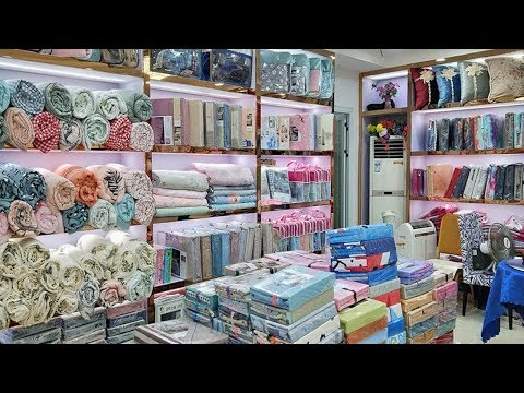 Beddings Supplier Bedding Sets Bed Linens Market Duvet Covers Bed Sheets Pillowcases Suppliers