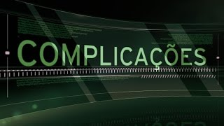 Baixar Complicações - Crise Política - Guilherme Mello e Joel Pinheiro da Fonseca