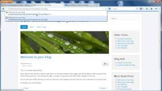 видео Что такое SEO-продвижение сайта и его SEO-оптимизация