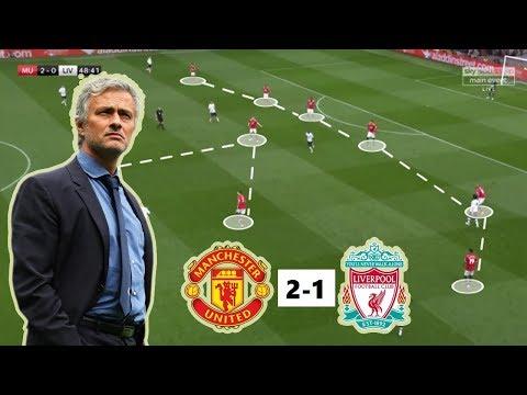 Real Madrid Vs Ajax 4 1