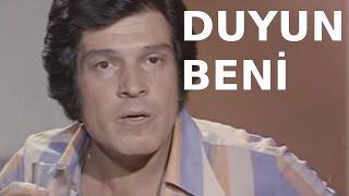 Duyun Beni - Türk Filmi