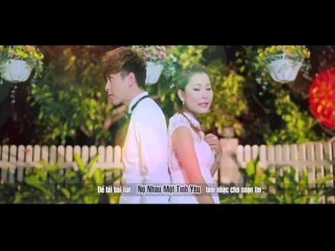 [MV HD] Nợ Nhau Một Tình Yêu - Hồ Quang Hiếu ft. Lương Khánh Vy