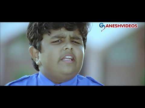 Saradaga Ammaitho Latest Telugu Full Movie || Varun Sandesh, Nisha Agarwal, Charmi || Ganesh Videos