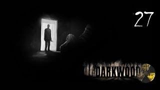 Darkwood 27(G) Topór power!